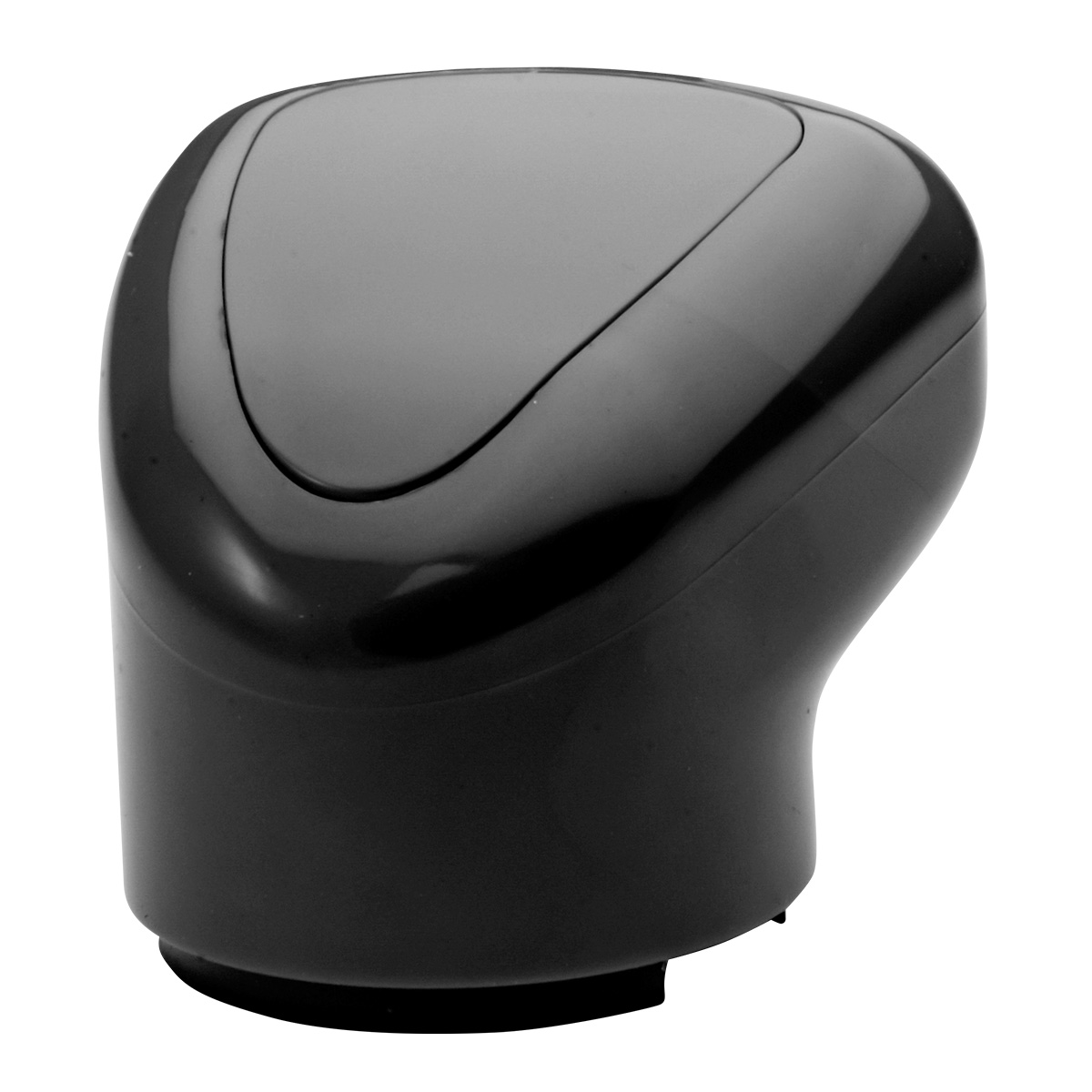 Gear Shift Knob - Black