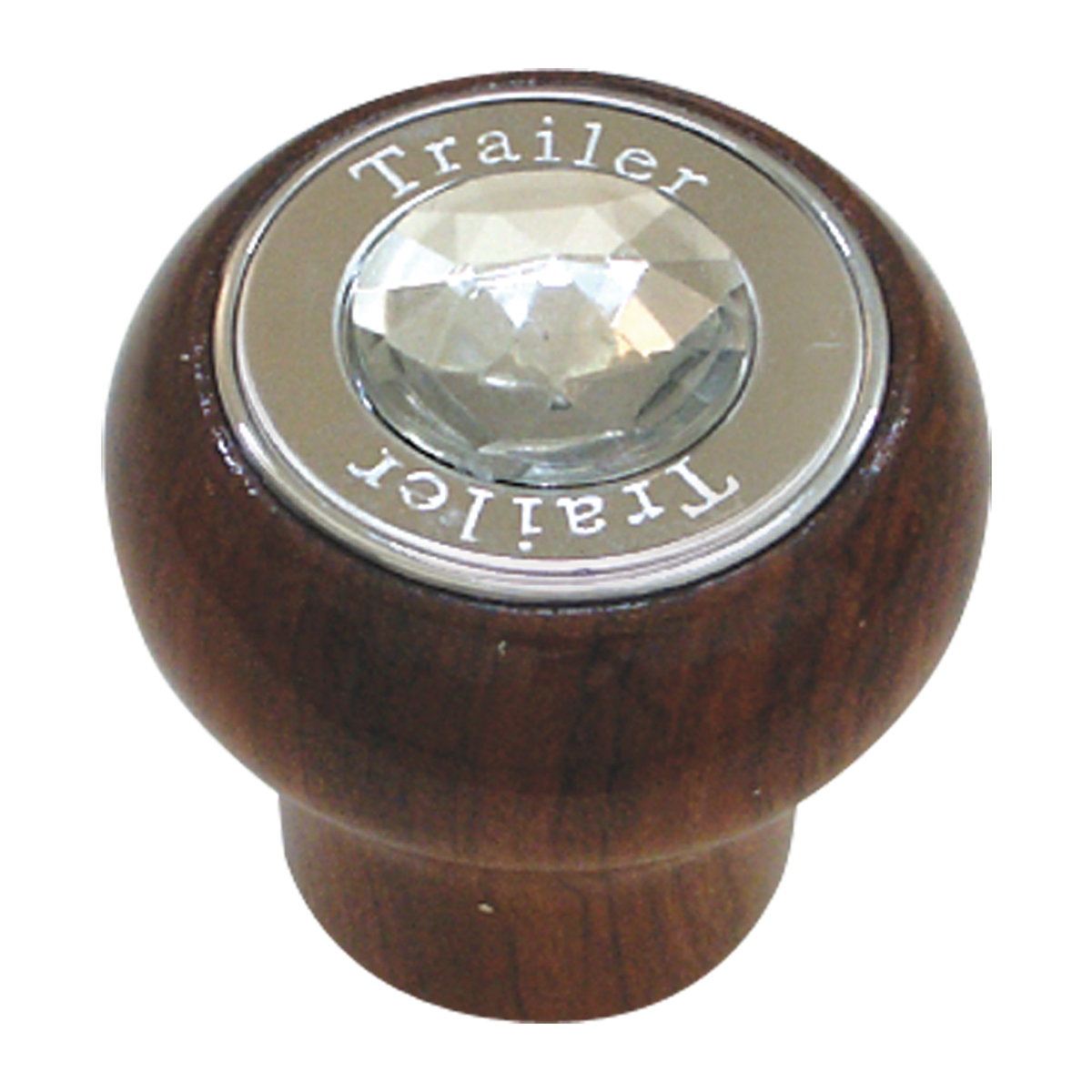 95912 Trailer Screw-In Air Valve Control Knob