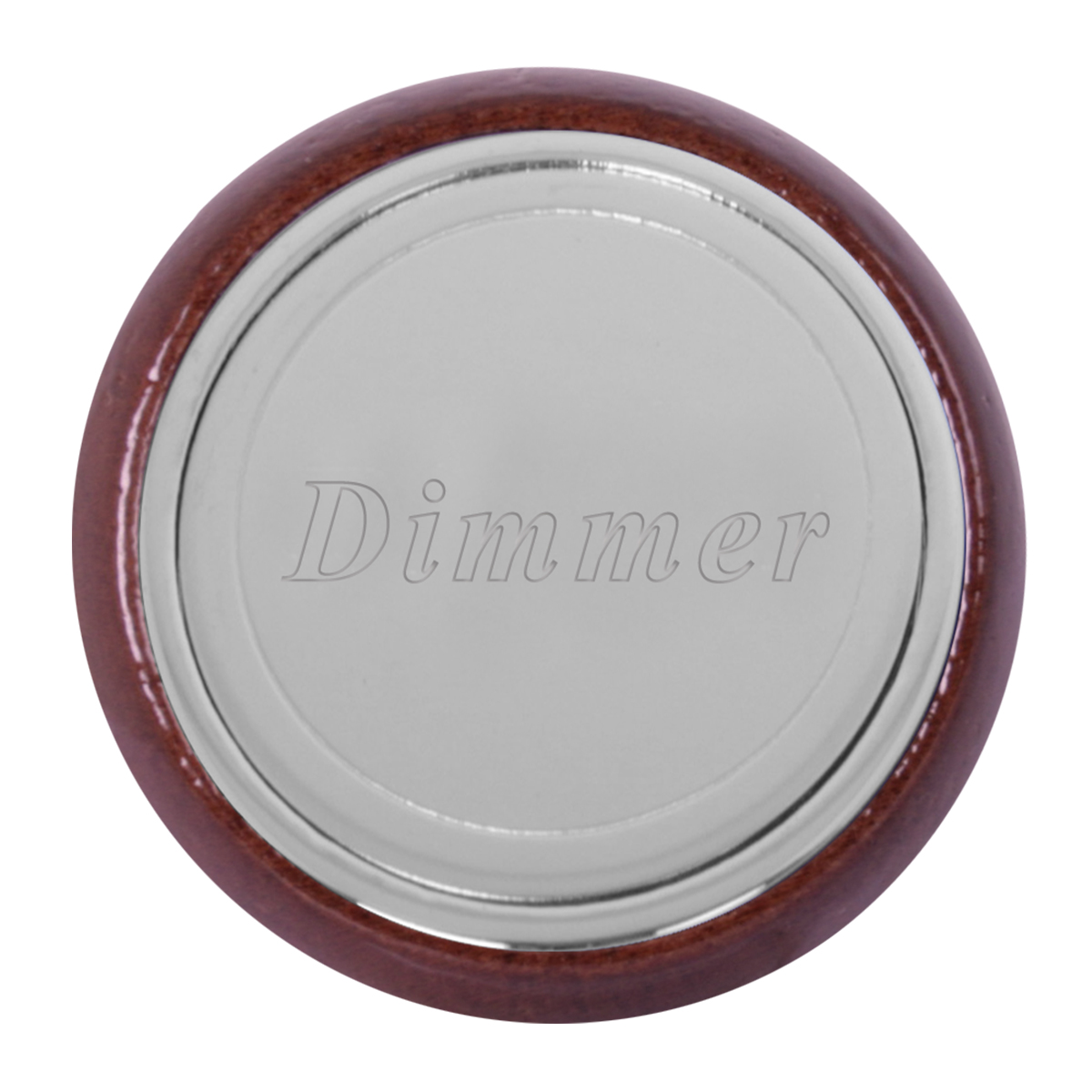 96050 Dashboard Control Knob w/ Dimmer Script