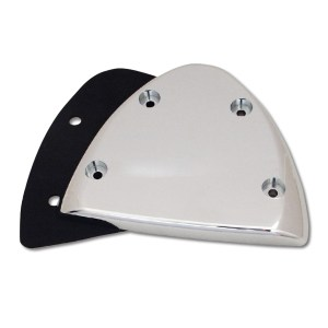 Headlight Blinker Covers for Peterbilt