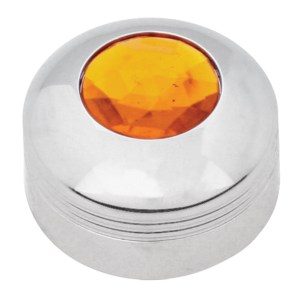 A/C Knobs for Kenworth