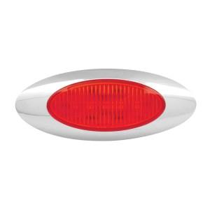 Plug In Y2K LED Marker Light