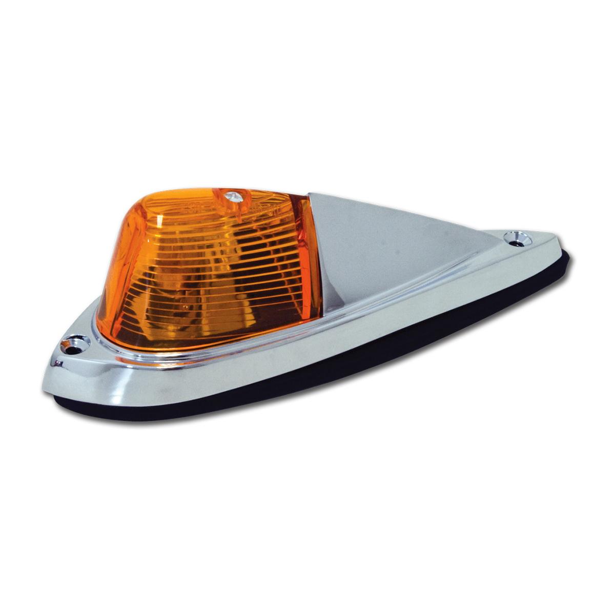 #80401 Amber Cab Light for Pick-Ups