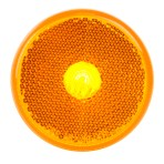 2-1/2″ Reflector Style Sealed Marker Light