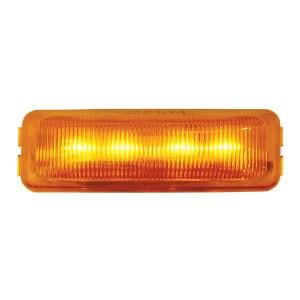 Medium Rectangular LED Light