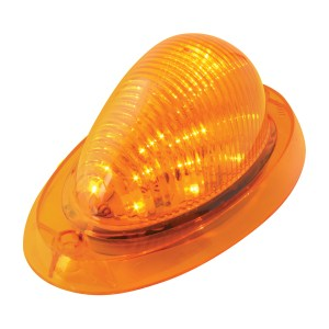 Freightliner Side Marker/Turn LED Light