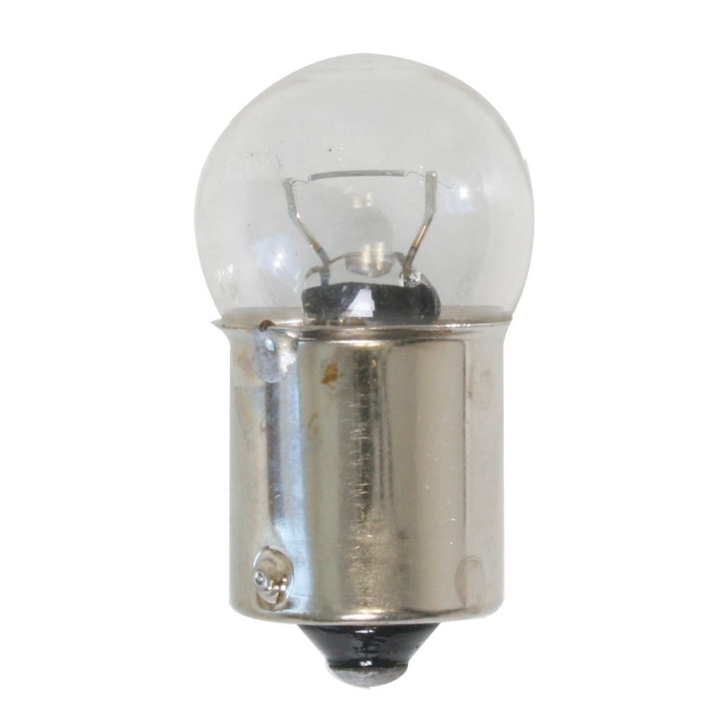 Miniature 12v Light Bulbs