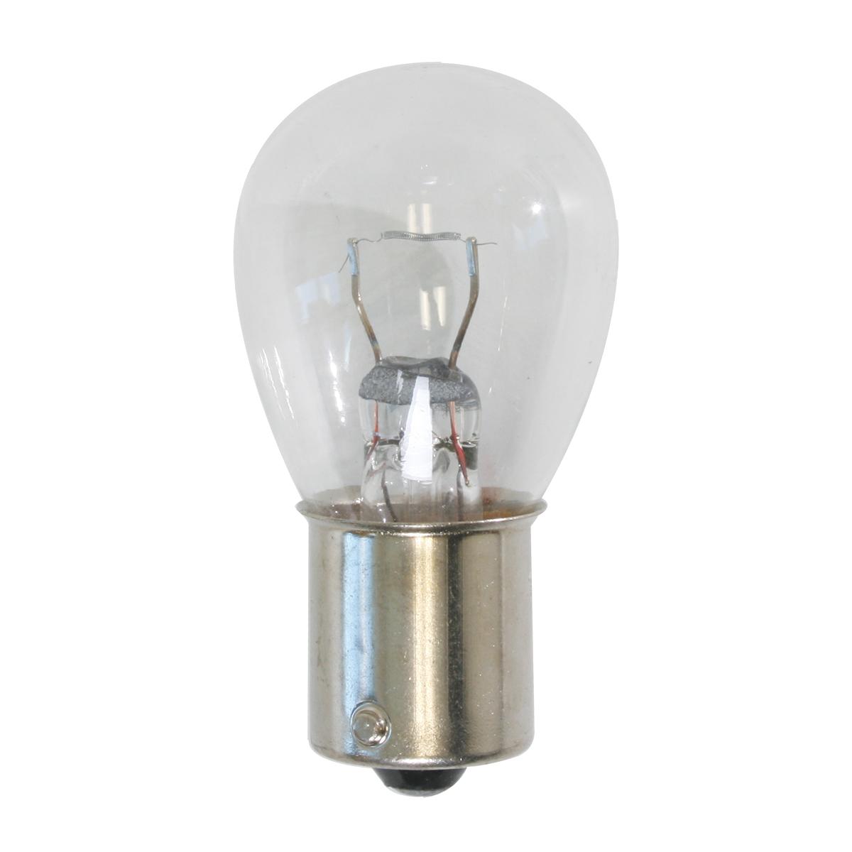 #79182 Miniature Replacement #1141 Light Bulb