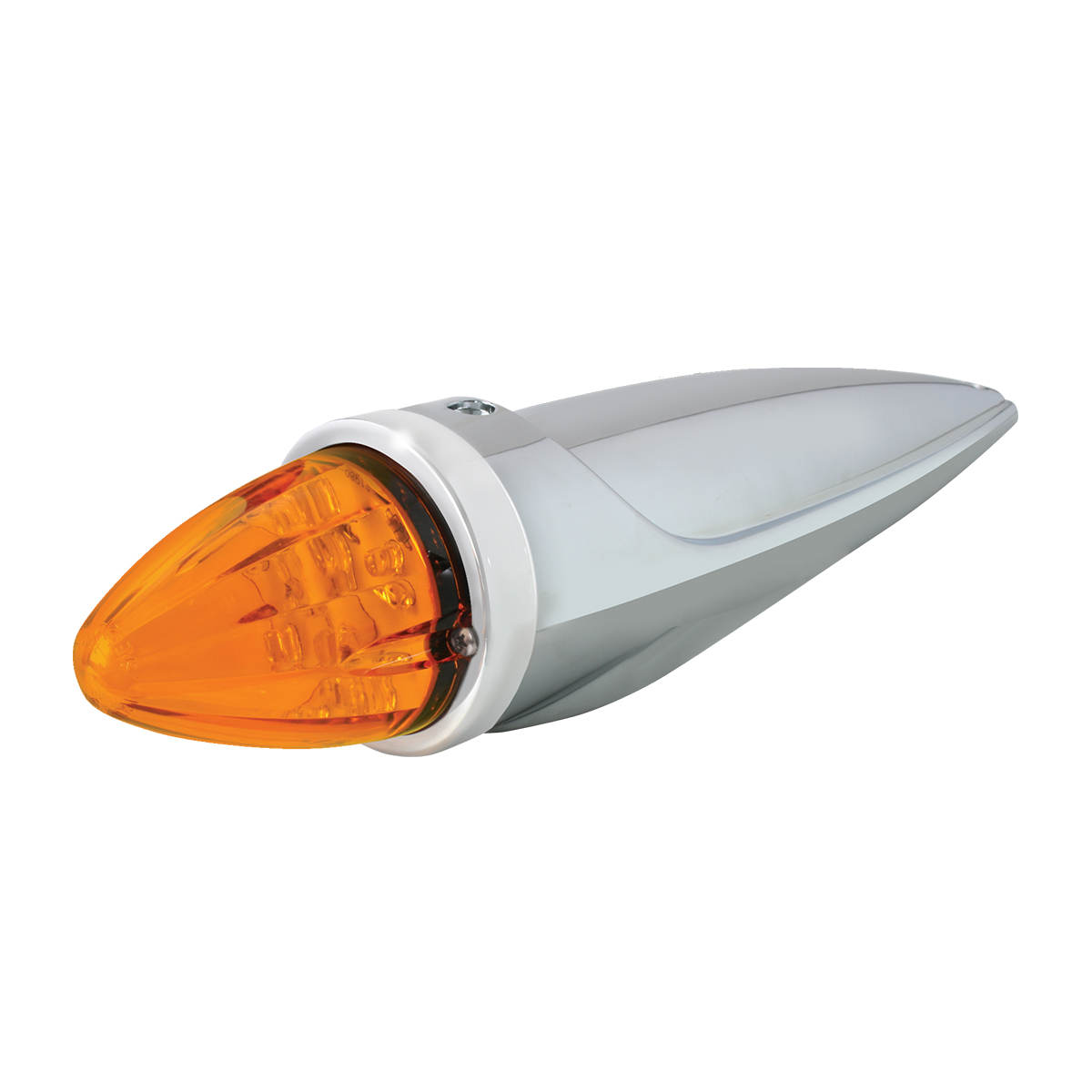 81980 Cab LED Marker Light for G1K