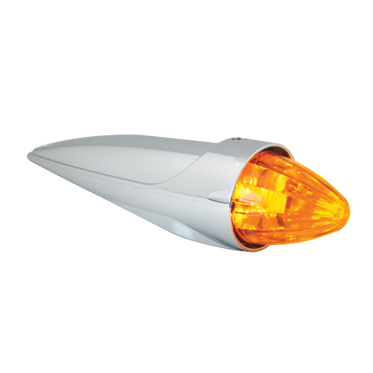 81982 Cab LED Marker Light for G1K