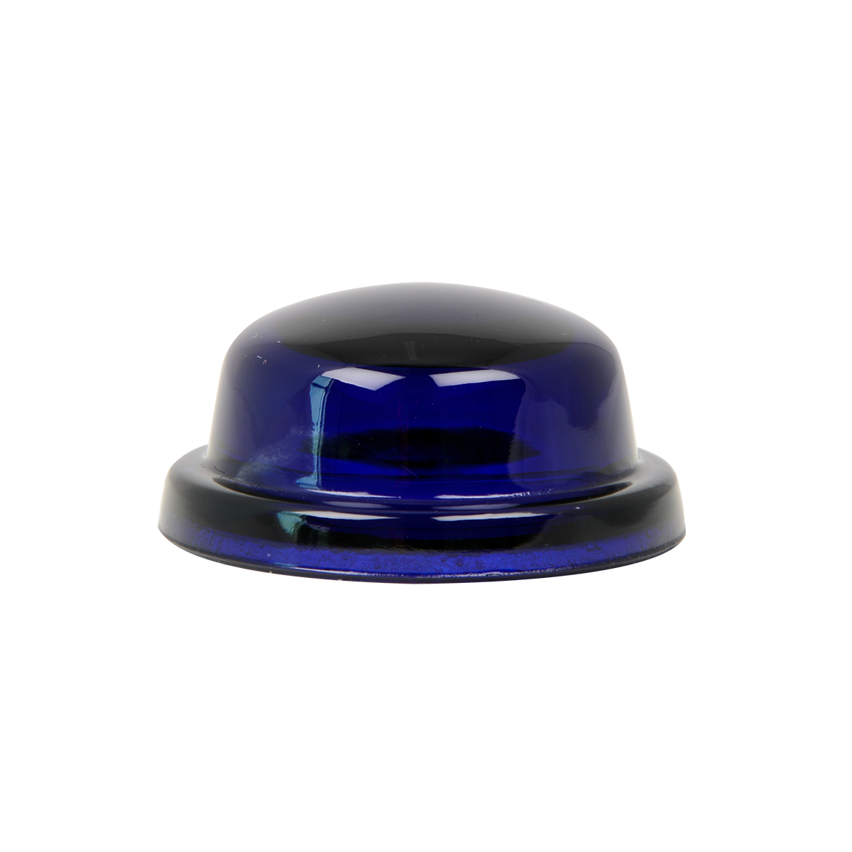 82816 Color Glass Lens for Dome Lights