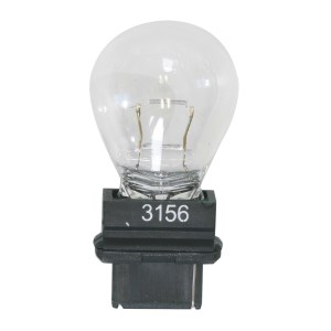 #3156 Miniature Replacement Light Bulbs