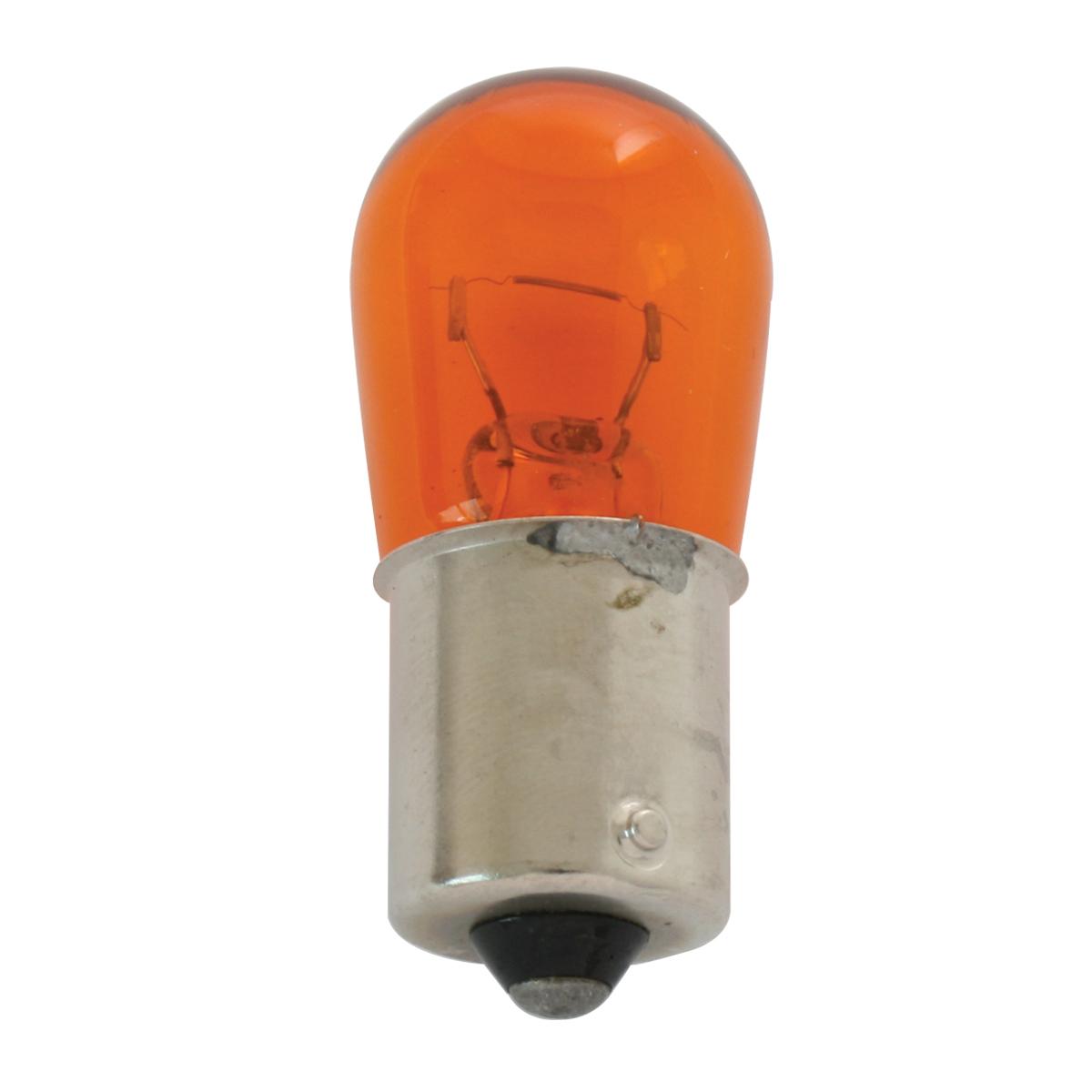 #84001 Miniature Replacement #1003 Amber Light Bulb