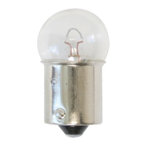 #89 Miniature Replacement Light Bulbs
