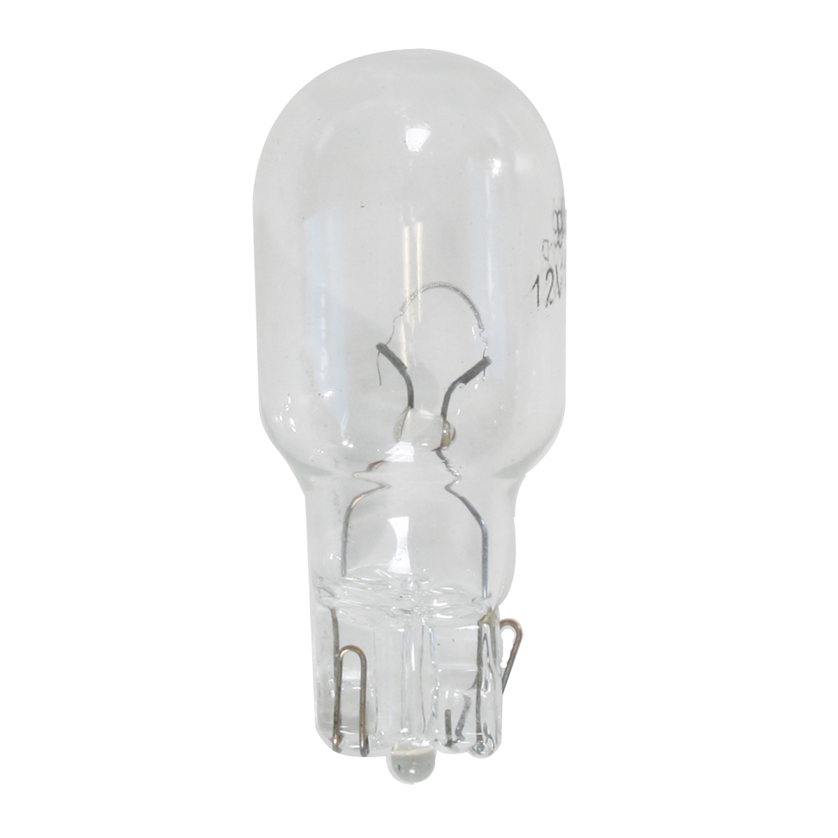 #84052 Miniature Replacement #912 Light Bulb