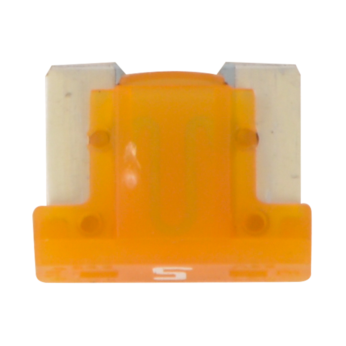 62950 Low Profile Mini Fuses