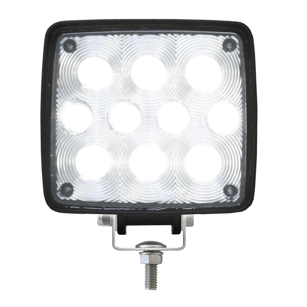 76354 Medium High Power LED Work Light
