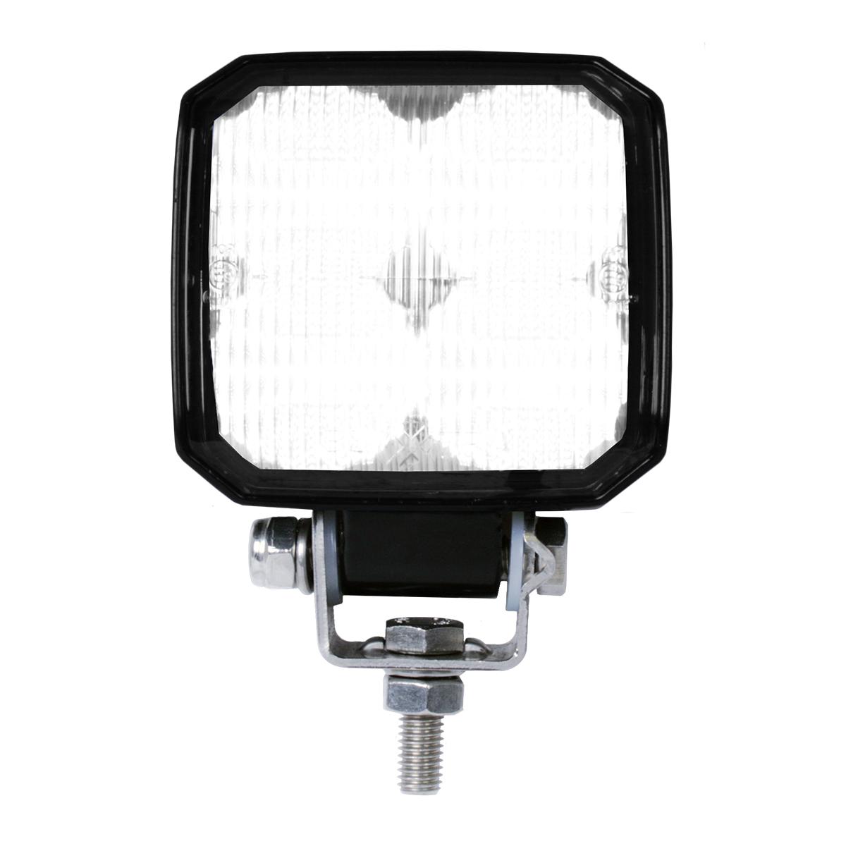 76359 Small High Power LED Flood Light