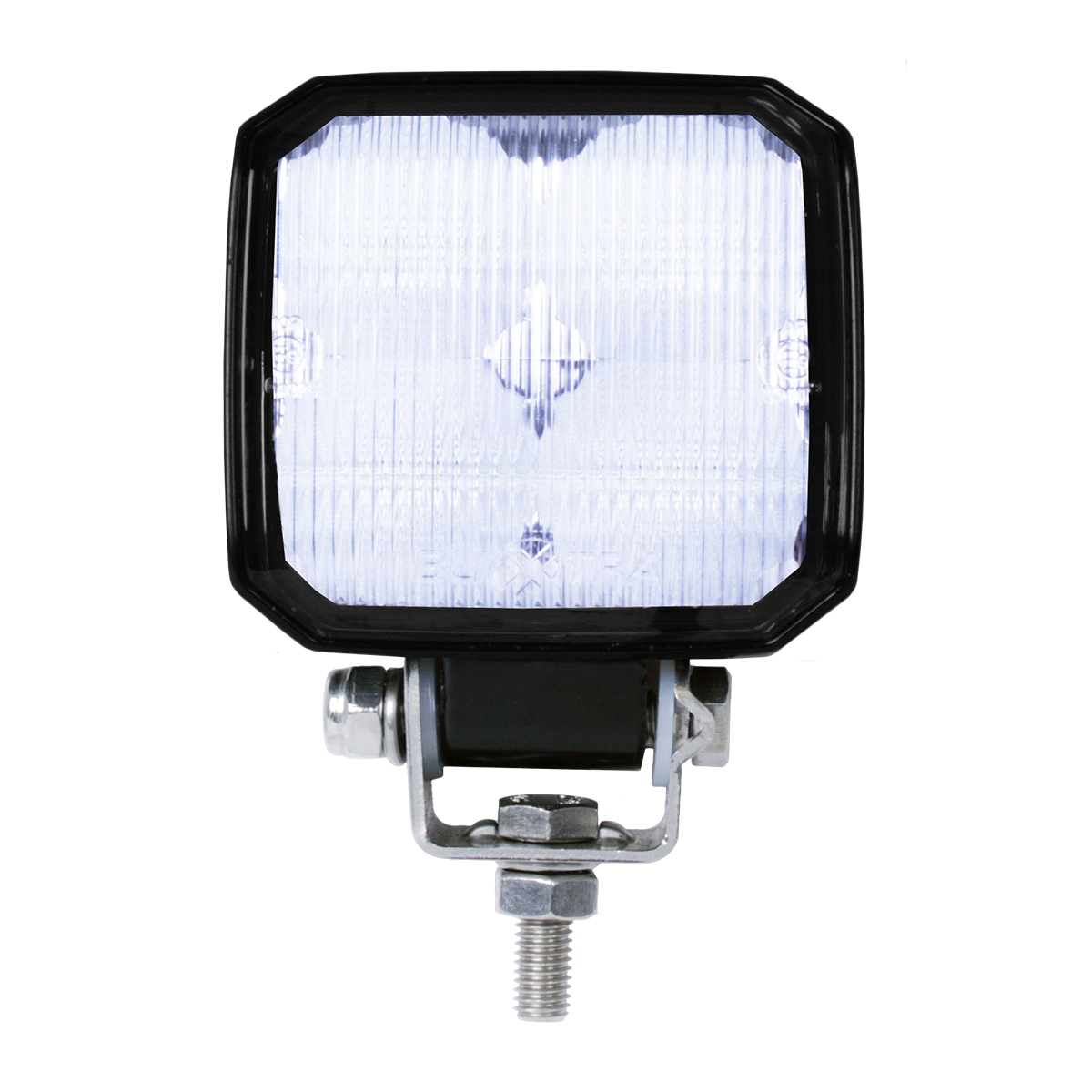 76359 Small High Power LED Flood Light
