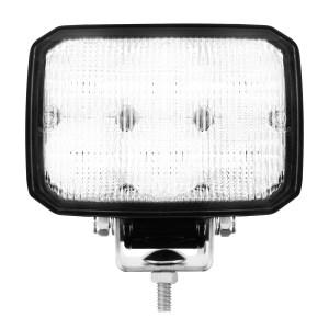 High Power LED Flood Lights – Medium