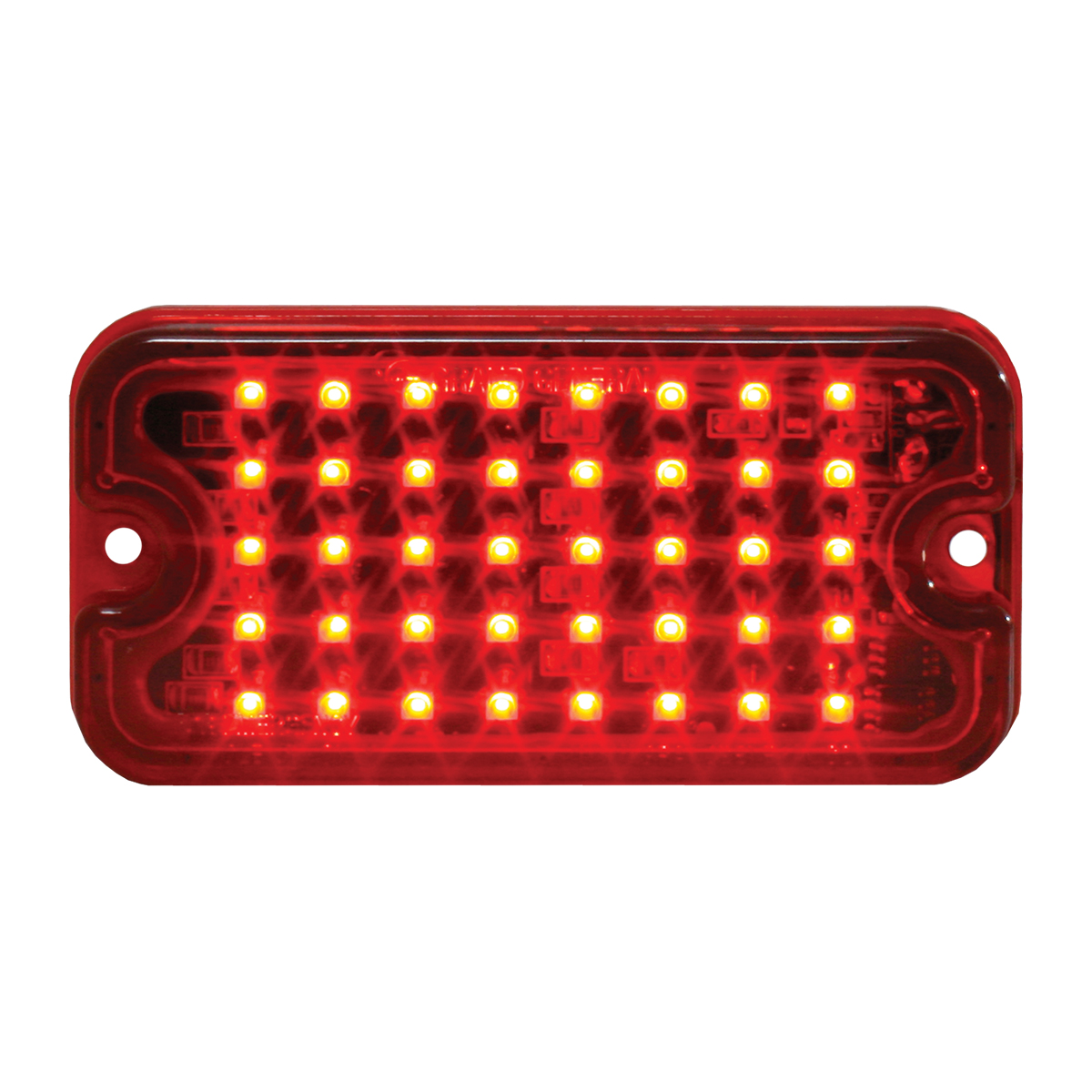 parts lights amber all beacon beacons bright open strobe lighting leds with moreinfo led included super light