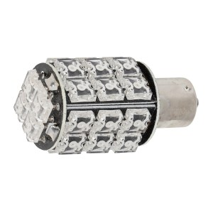 1157 Tower Style 28 LED Light Bulb