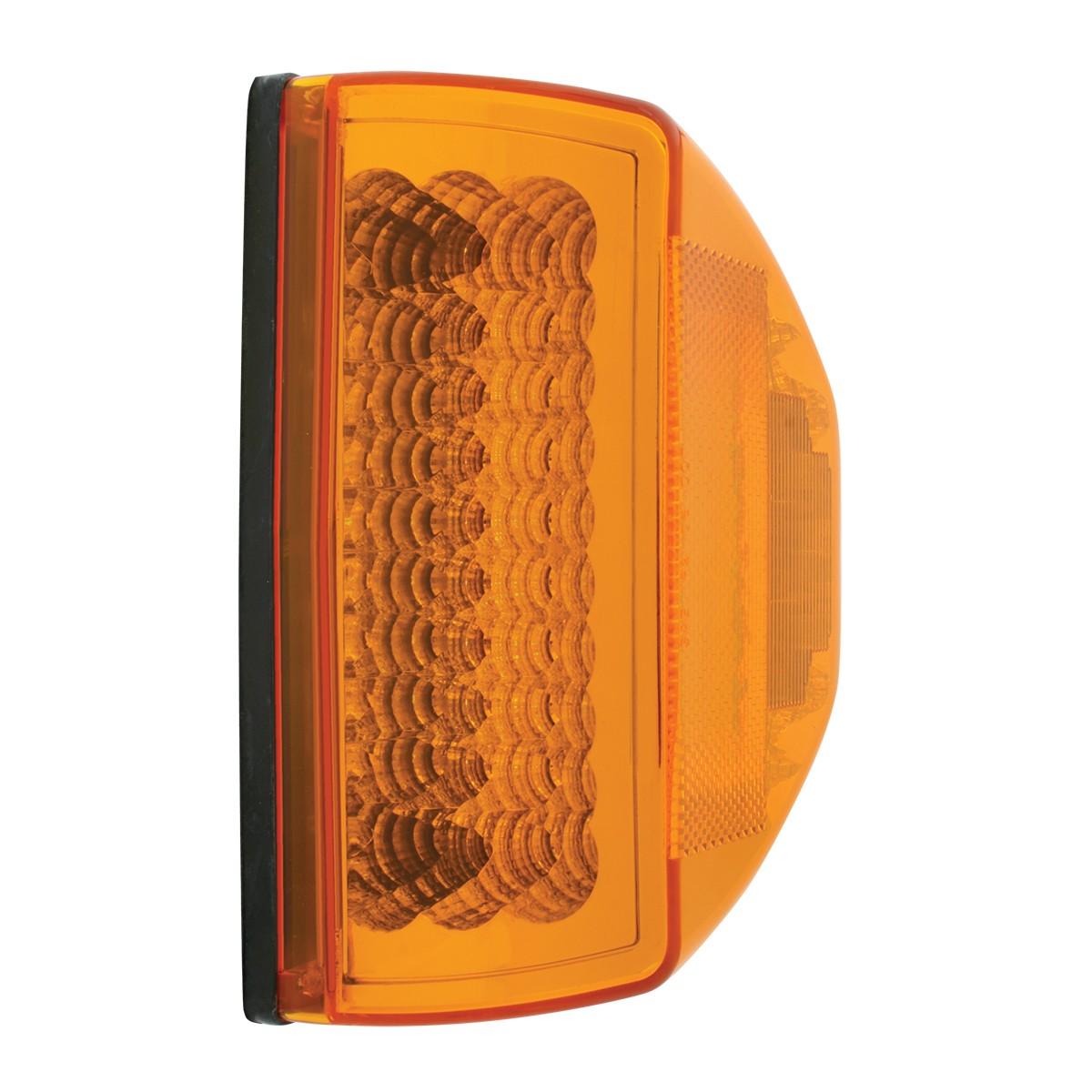 77232 Spyder LED Turn Signal Light for Peterbilt
