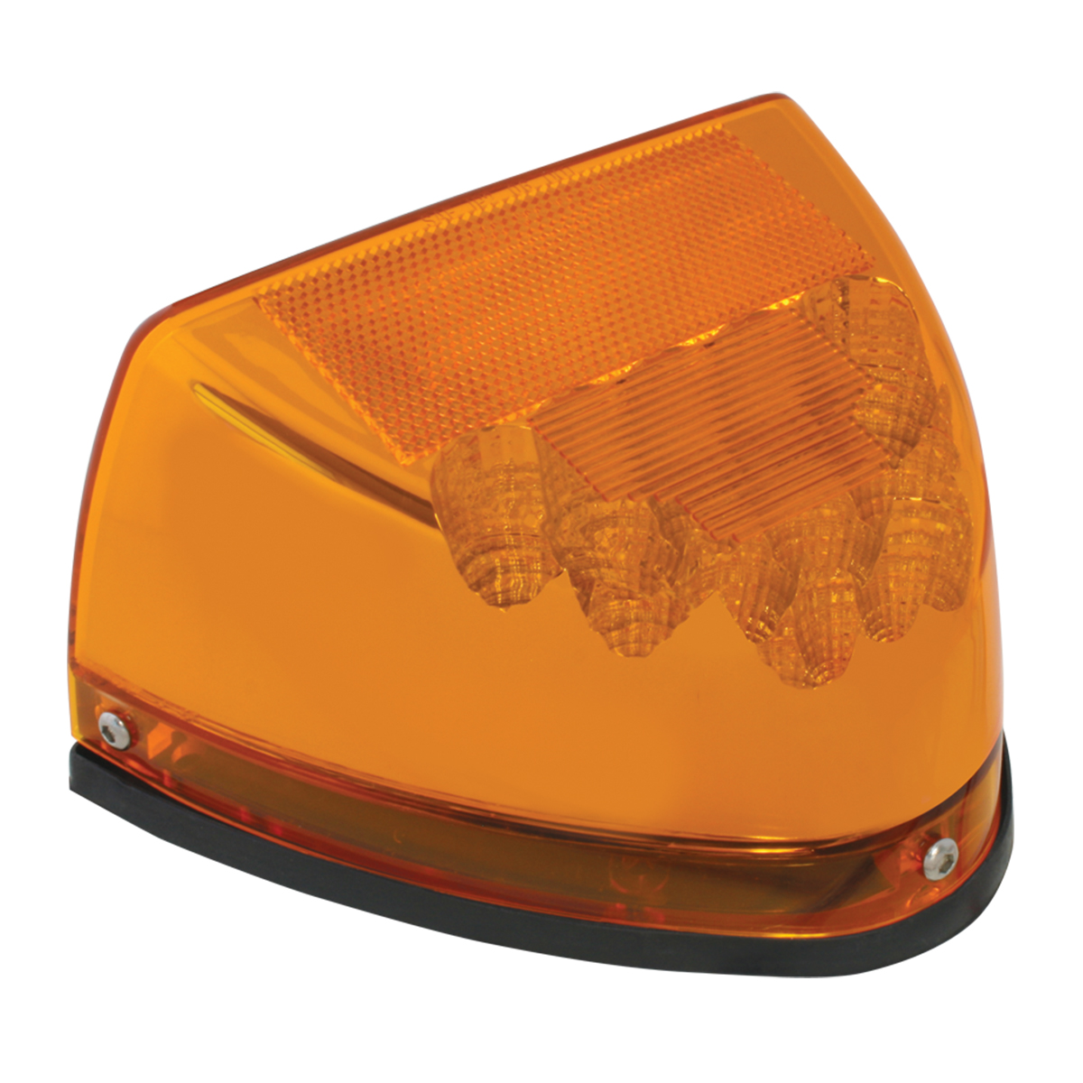 77232 Spyder LED Turn Signal Light for Peterbilt