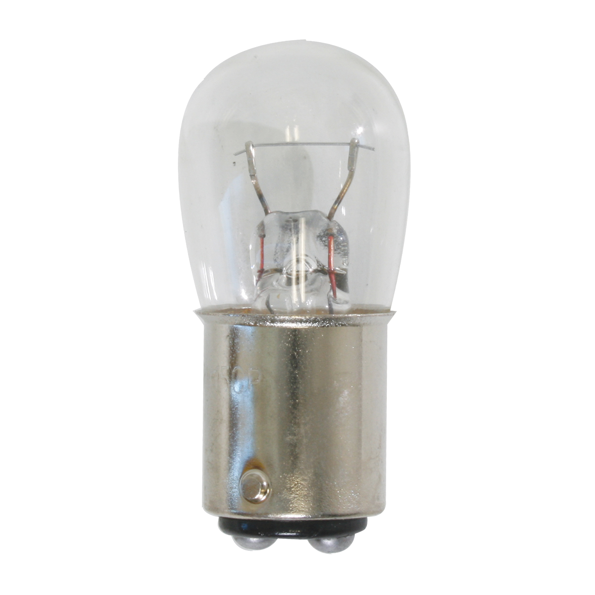 #79172 Miniature Replacement #1004 Clear Light Bulb