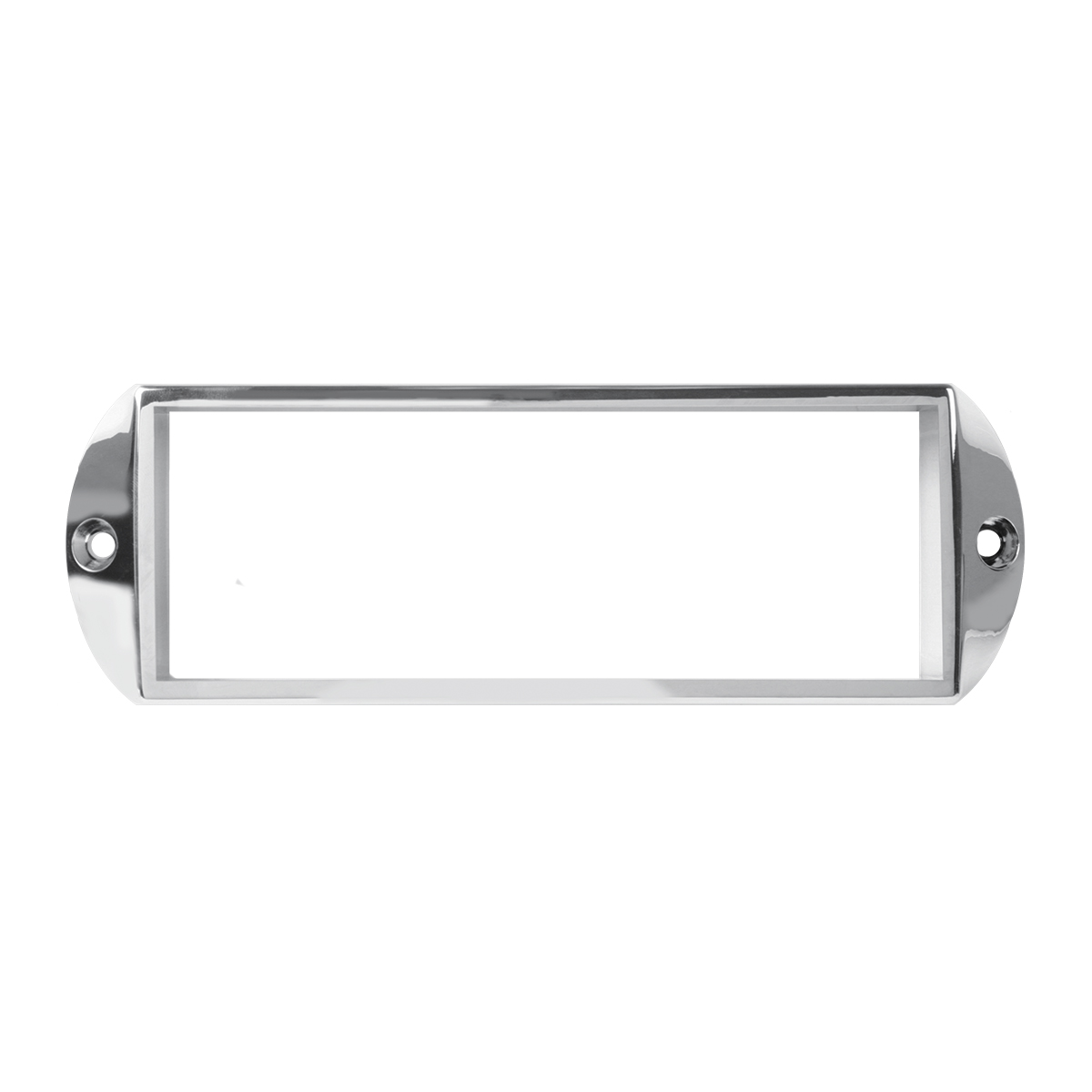 80007 Lens Guard for Rectangular Marker Lights