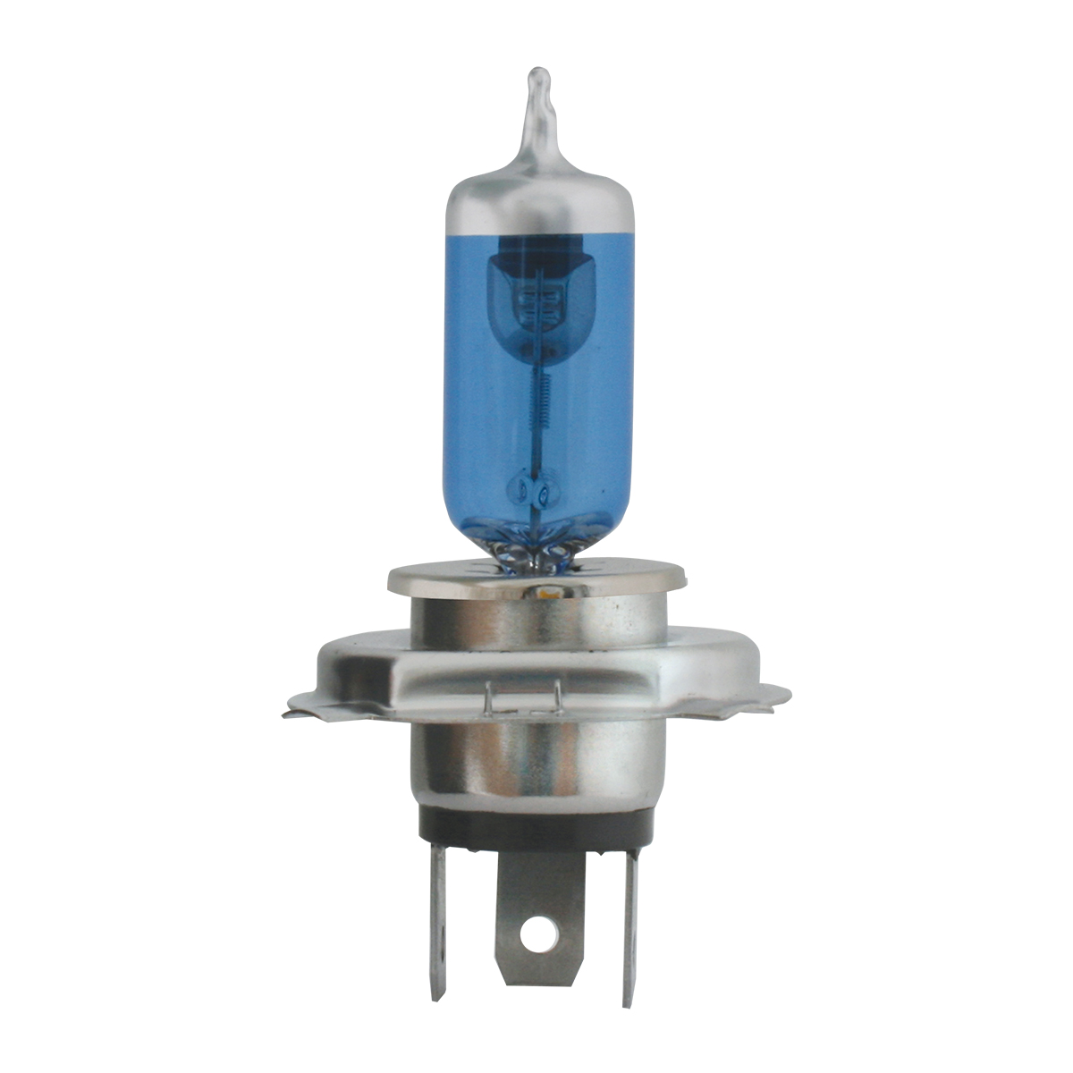 82089 H4 Headlight Halogen Bulb