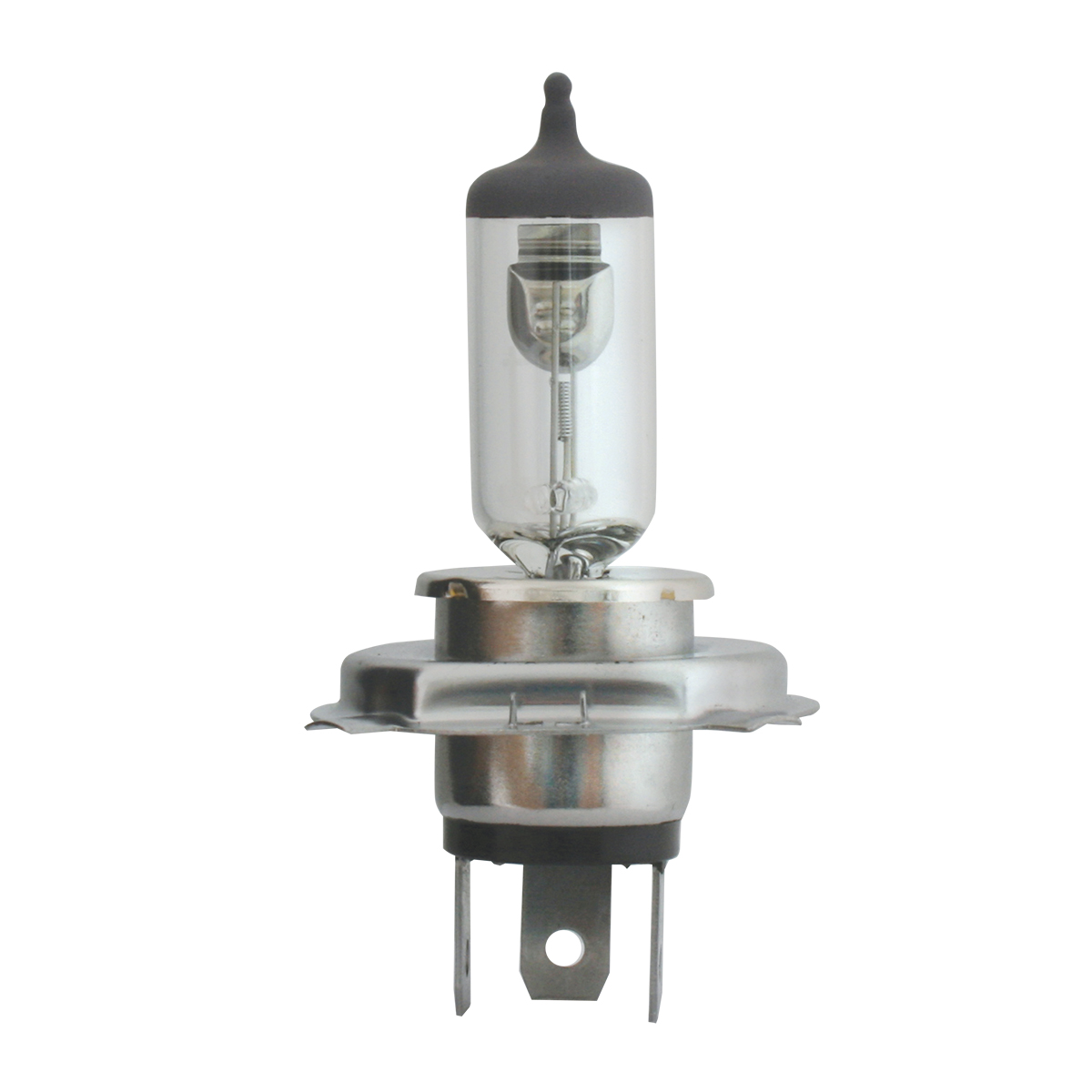 82090 H4 Headlight Halogen Bulb