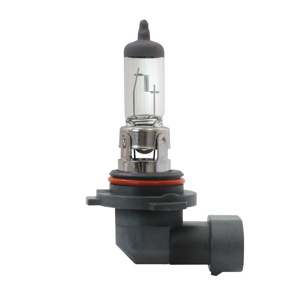 9006 Clear Halogen Bulbs Twin Pack, 12V//80W GG Grand General 82094 Headlight