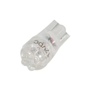 194/168 Single Directional 4 LED Light Bulb