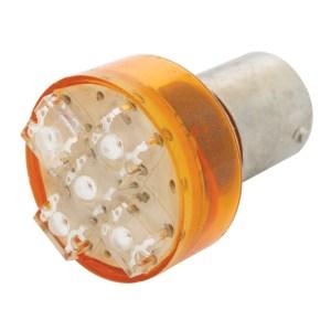 1156 Single Directional 5 LED Light Bulb