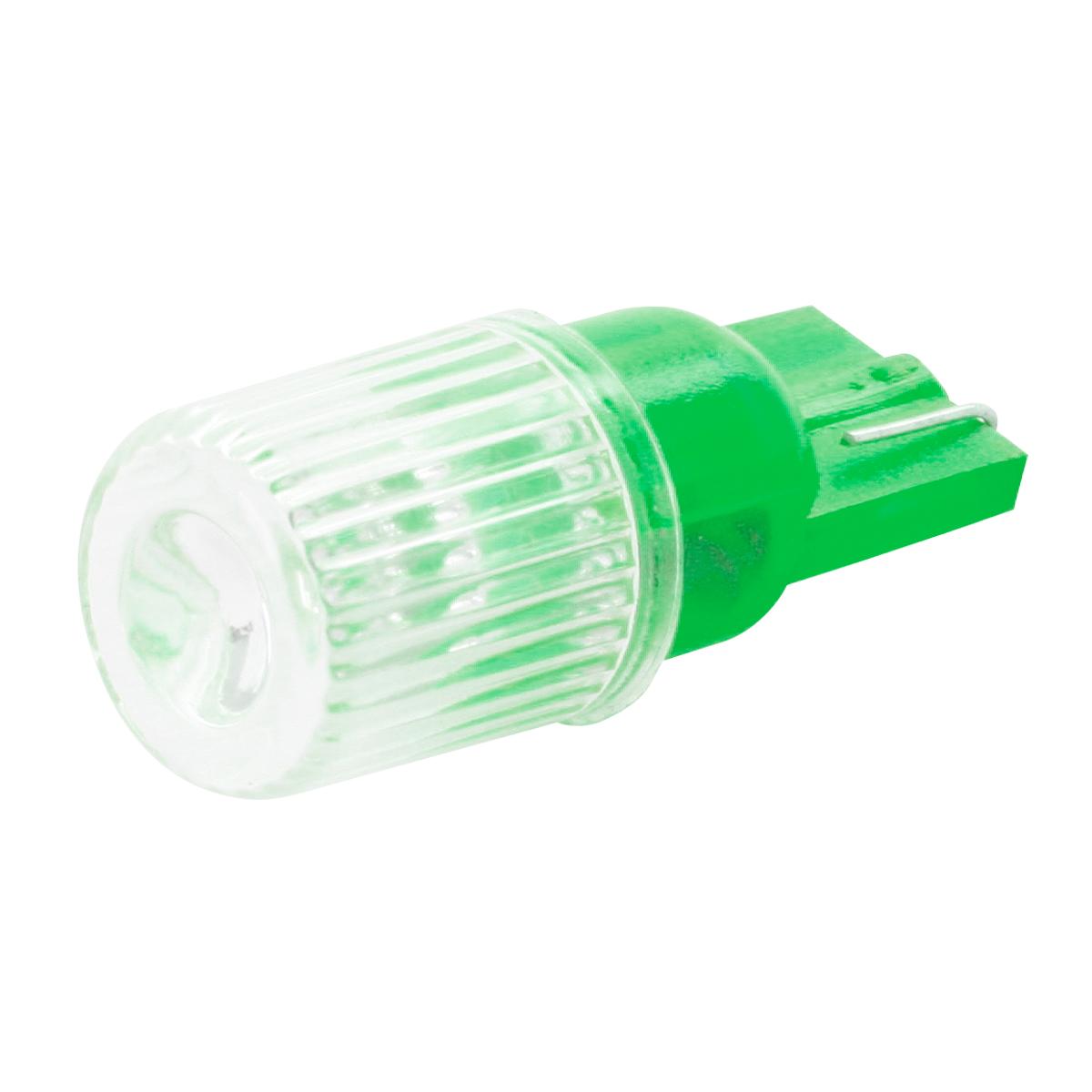 83892 #921/914/912 Single Directional LED Light Bulb