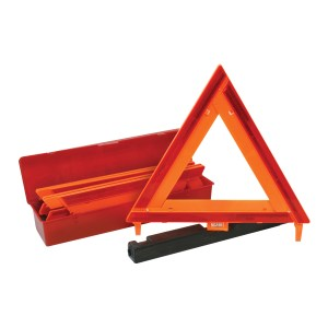 Triangle Warning Kit