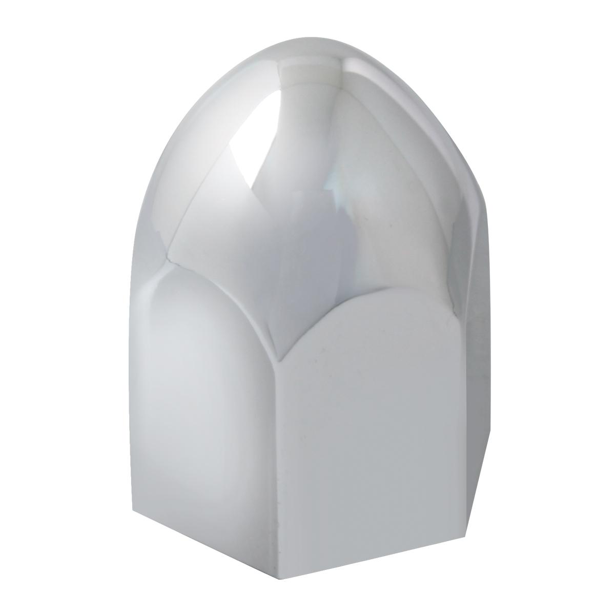 GG Grand General 52009 Chrome Plastic Ashtray Cover for Pete 06+