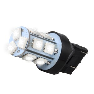 7443 Tower Style 13 LED Light Bulb