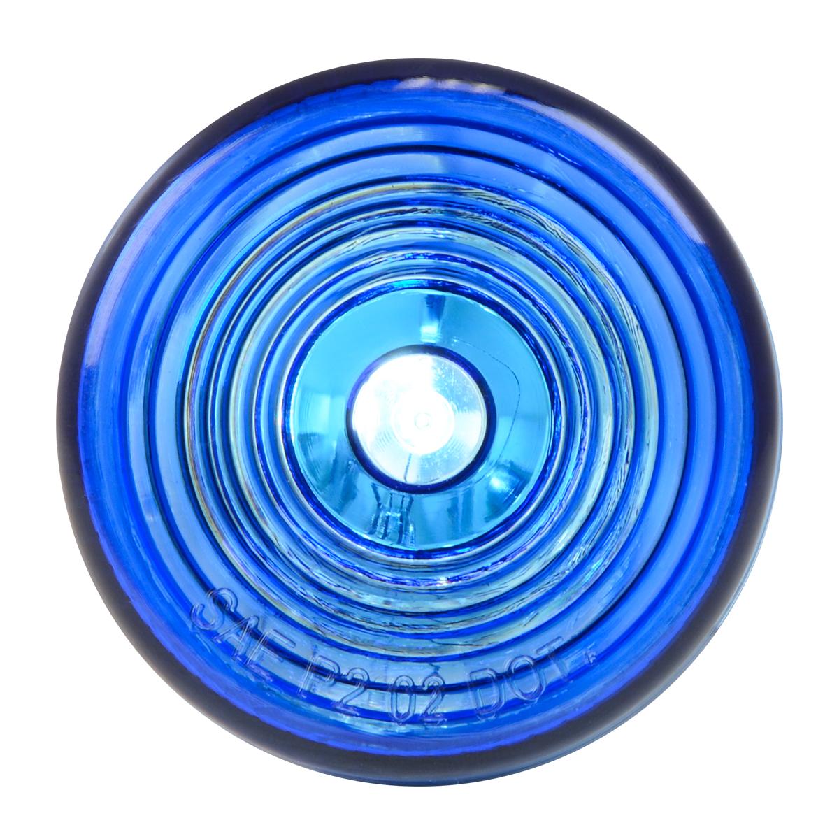 """79941 2"""" Sealed Marker Light"""