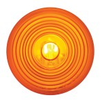 2″ Sealed Marker Light