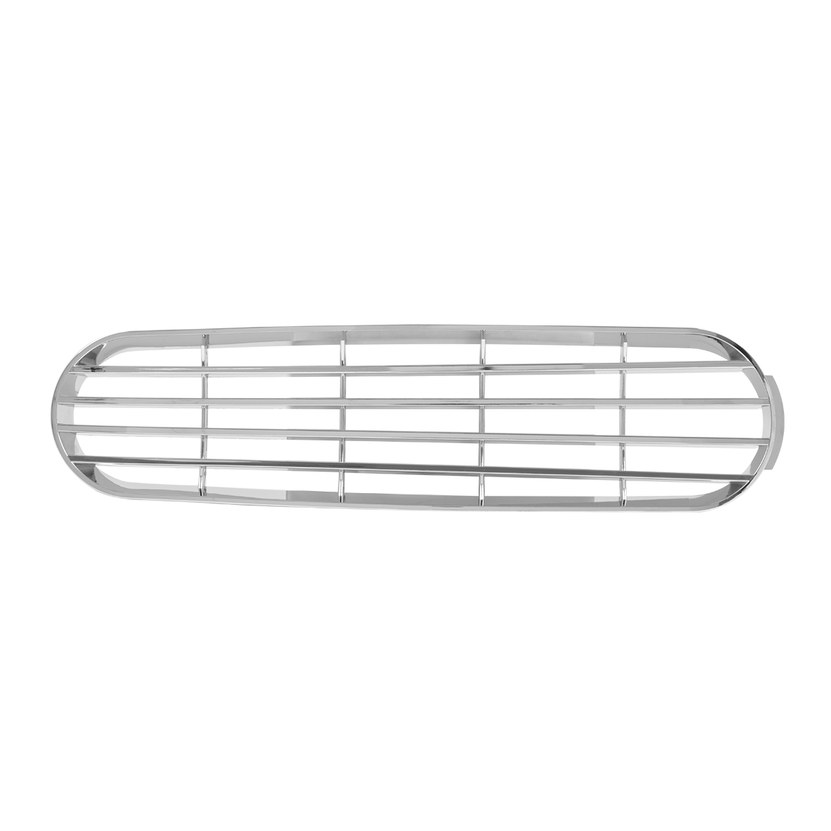 89336 Hood Side Air Vent for Mack Vision