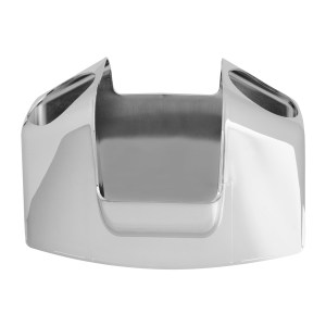 Steering Column Bottom Cover for Kenworth W 1999 to 2005