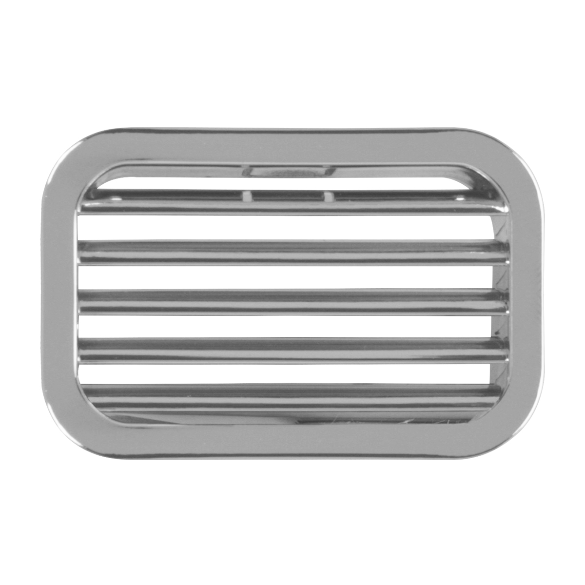 Defrost Louver Insert for Kenworth W&T