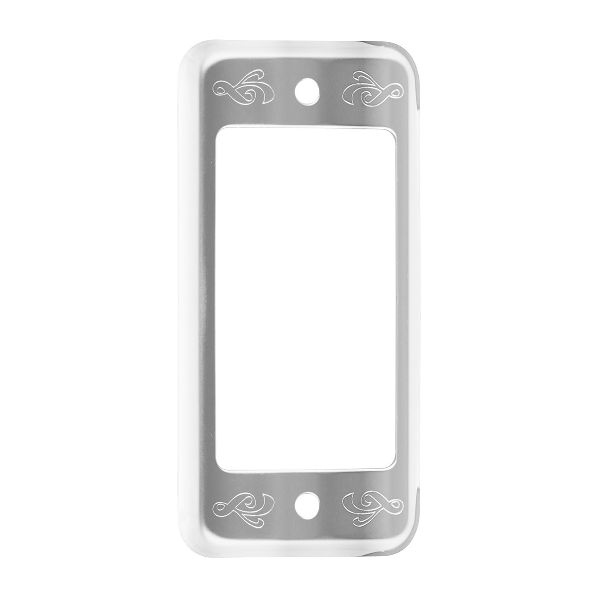 68330 Panel Pocket Cover for Peterbilt 379