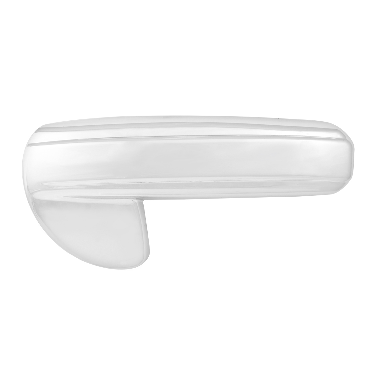 67763 Freightliner Cascadia Inside Door Handle Cover
