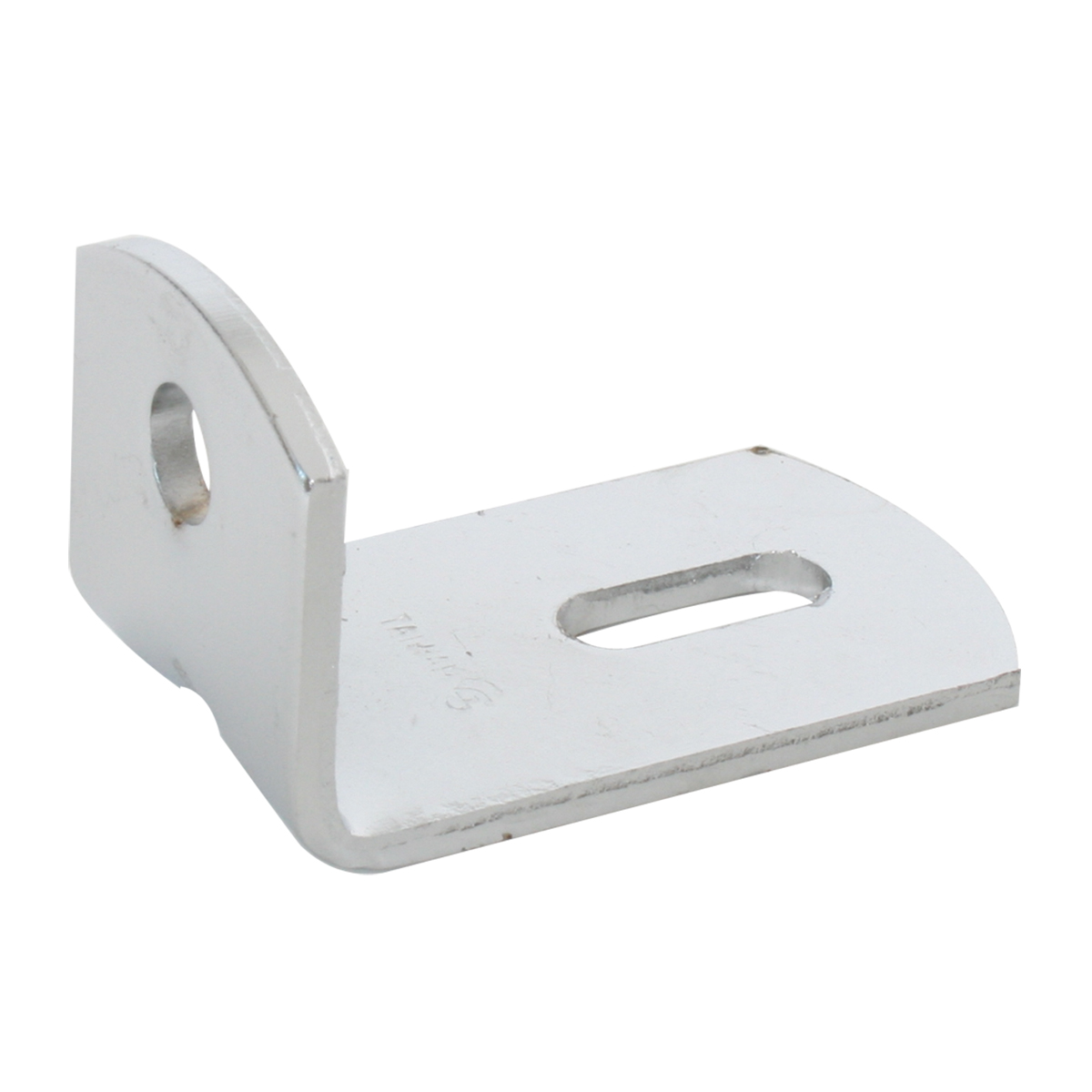 "L-Bracket (2"" x 1"" x 1.25"") for Mirror"
