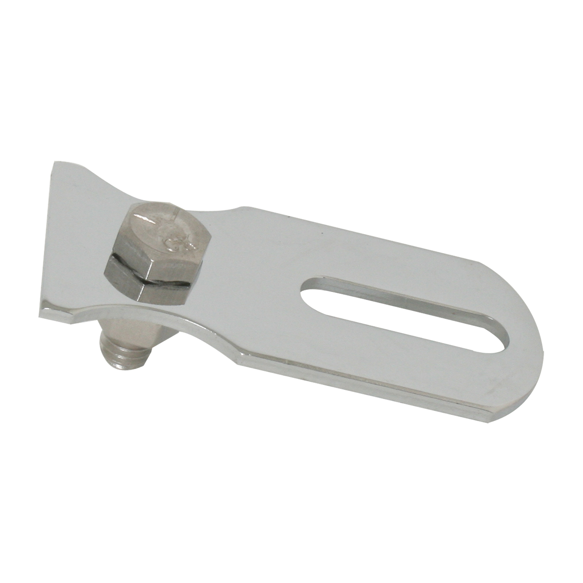 33162 Adapter Bracket for Mirror