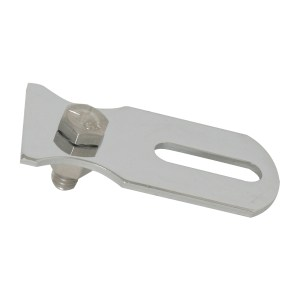 Adapter Bracket for Mirror