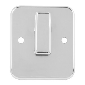 Coat Hook for Kenworth W